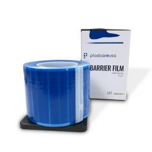Barrier Film