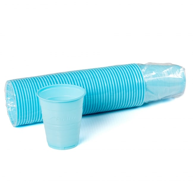 blue-cup-1(1)