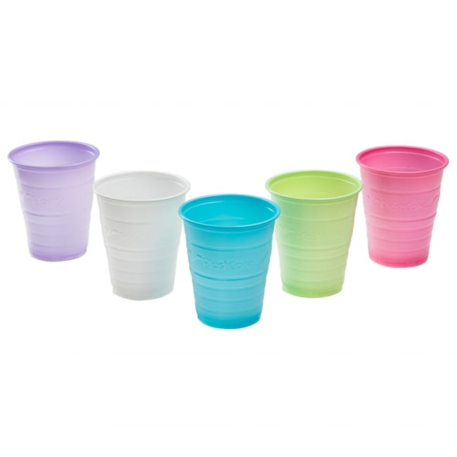 Patient Rinse Cups (5 Oz)