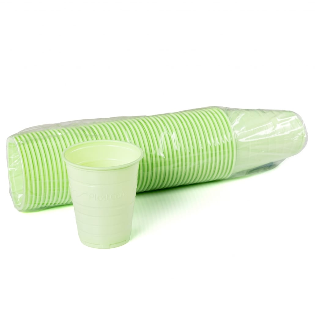 green-cup-2