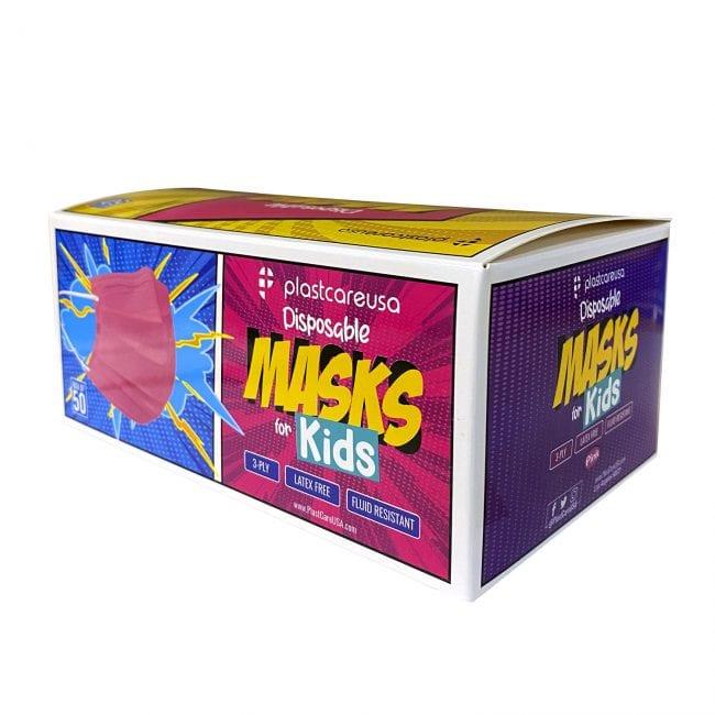 Kids Mask p02